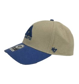Brand 47 FIELD VIEW HAT