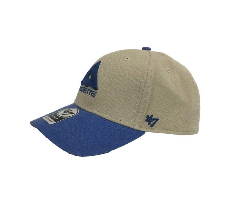FIELD VIEW HAT