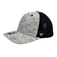 CASQUETTE SUPER SET