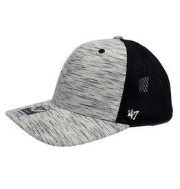Brand 47 SUPER SET HAT