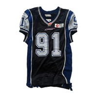 CASH 2013 GAME JERSEY