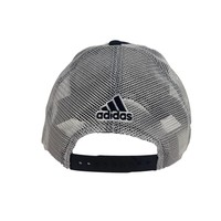 STRUCTURE HAT