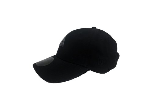 New Era MICRO HAT