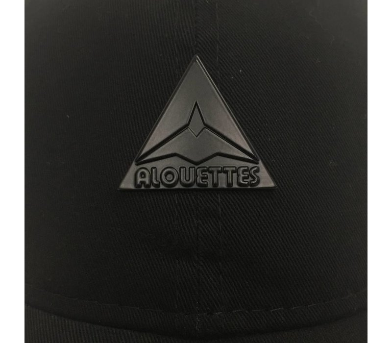 MICRO HAT