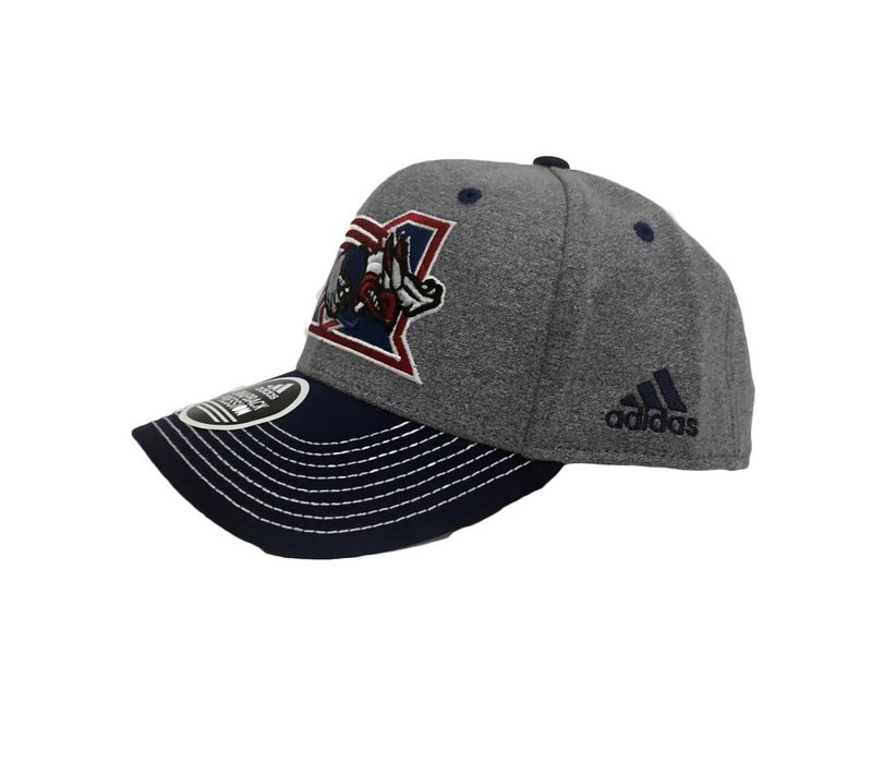 FLANK HAT