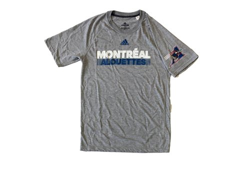 Adidas LINED UP SHIRT