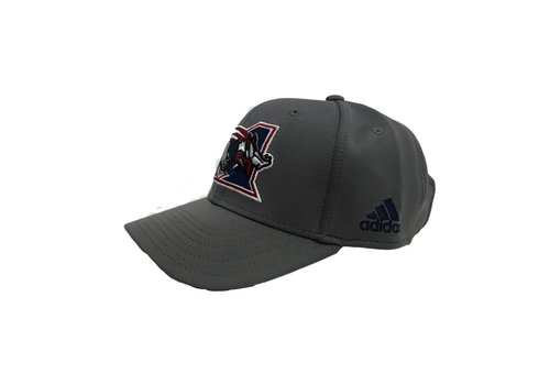 Adidas DRAW ADJUSTABLE HAT