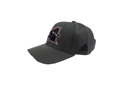 Adidas DRAW ADJUSTABLE HAT