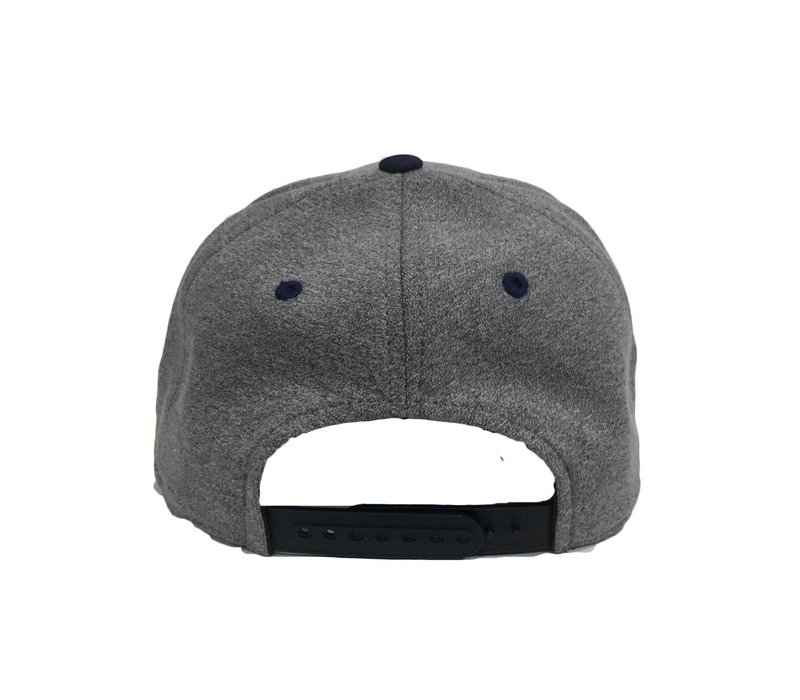 CASQUETTE FLANK