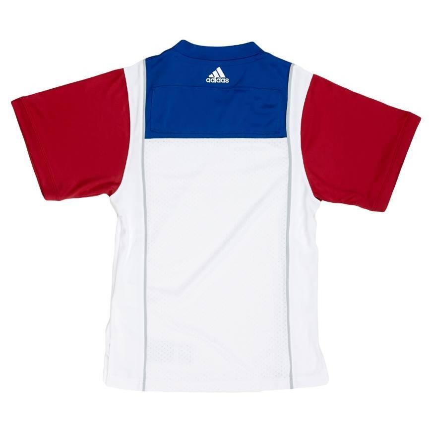 Adidas CHANDAIL EXTÉRIEUR HOMME ADIDAS