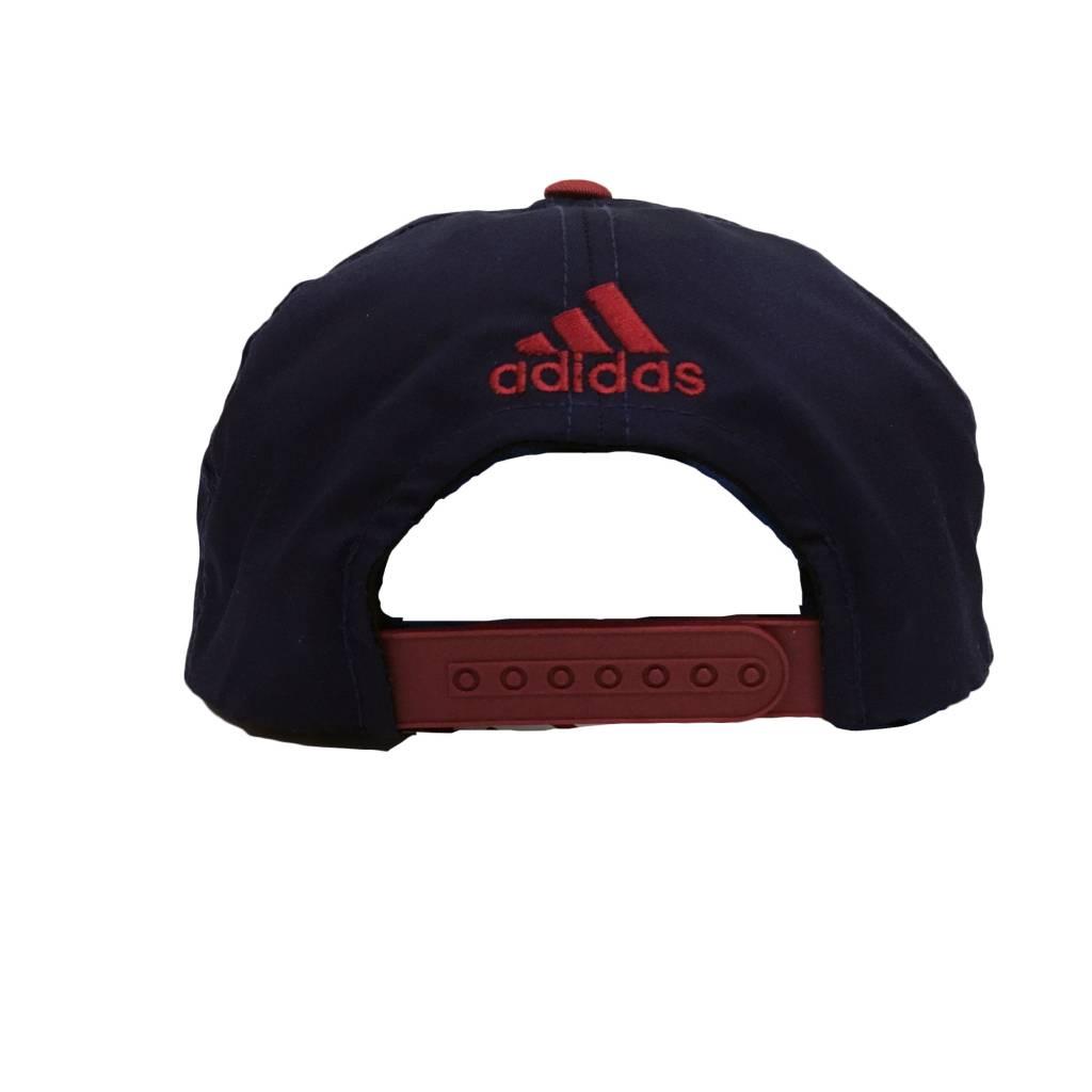 Adidas SIDELINE SNAPBACK