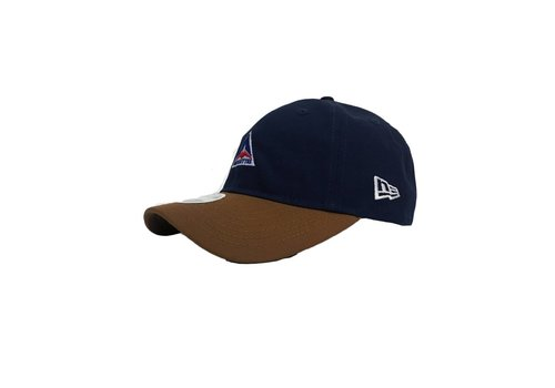 New Era GRACE WOMENS HAT