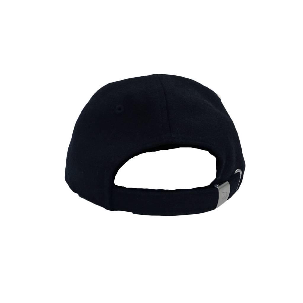 New Era CASEY WOMENS HAT