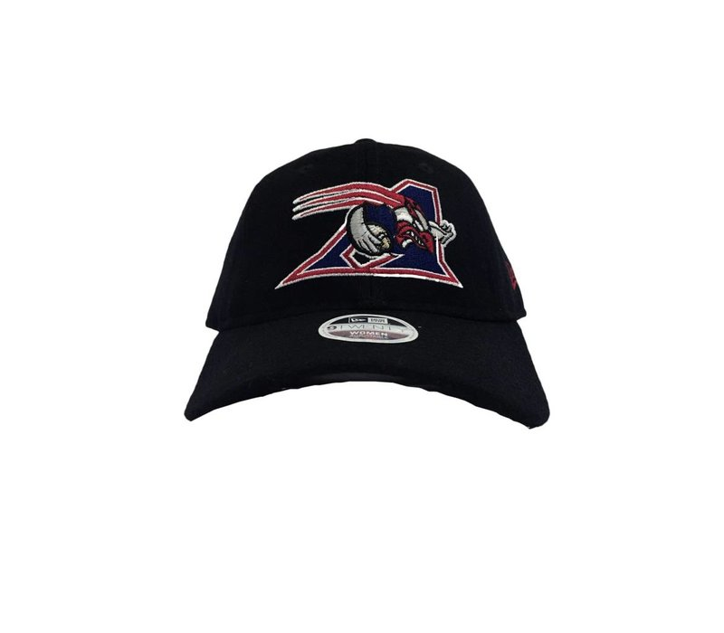 CASEY WOMENS HAT