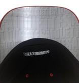 Adidas 2018 DRAFT CAP