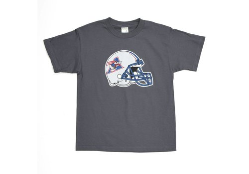 Old Time Football SAFE T SHIRT