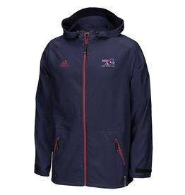 Adidas PLAYER JACKET