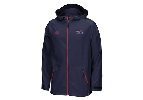 Adidas PLAYER JACKET