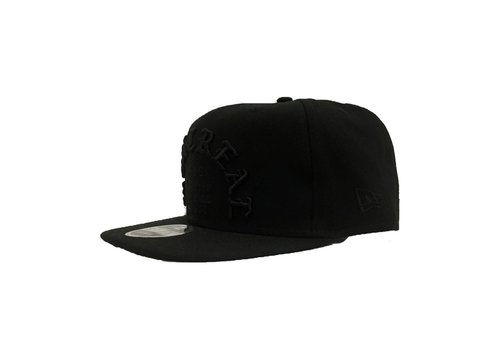 New Era PABLO HAT
