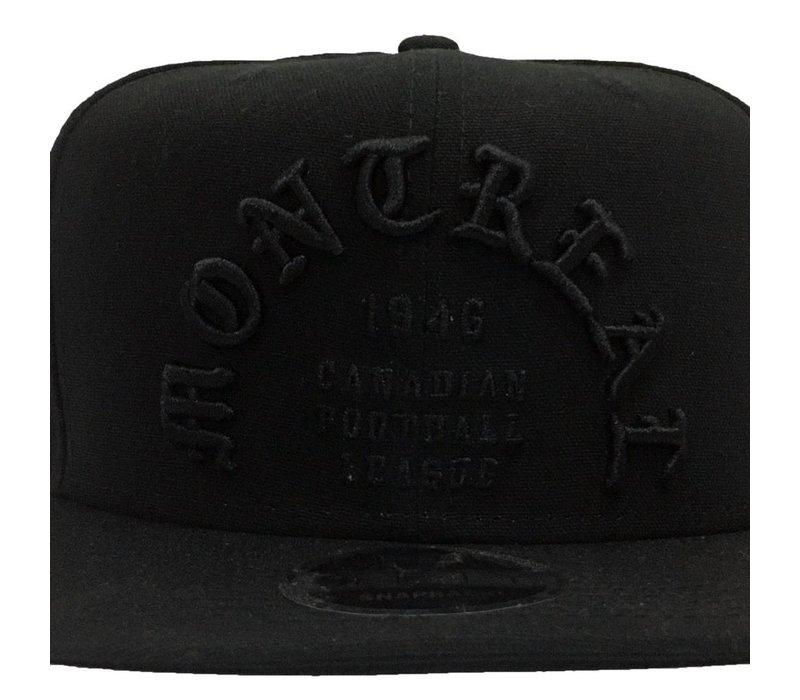 PABLO HAT