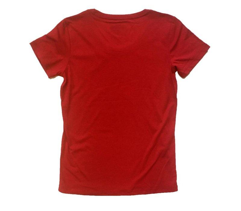 LANA RED