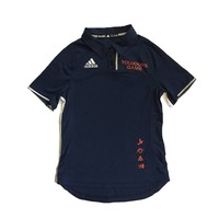 TOUJOURS GAME POLO WOMEN