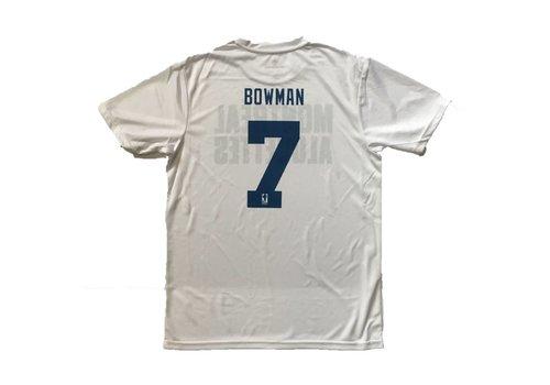 Levelwear CHANDAIL VESTIAIRE BOWMAN