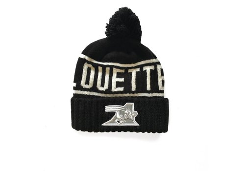 Mitchell and Ness REFLECT TUQUE