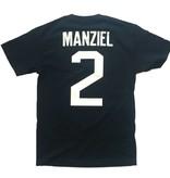 Adidas MANZIEL SHIRT
