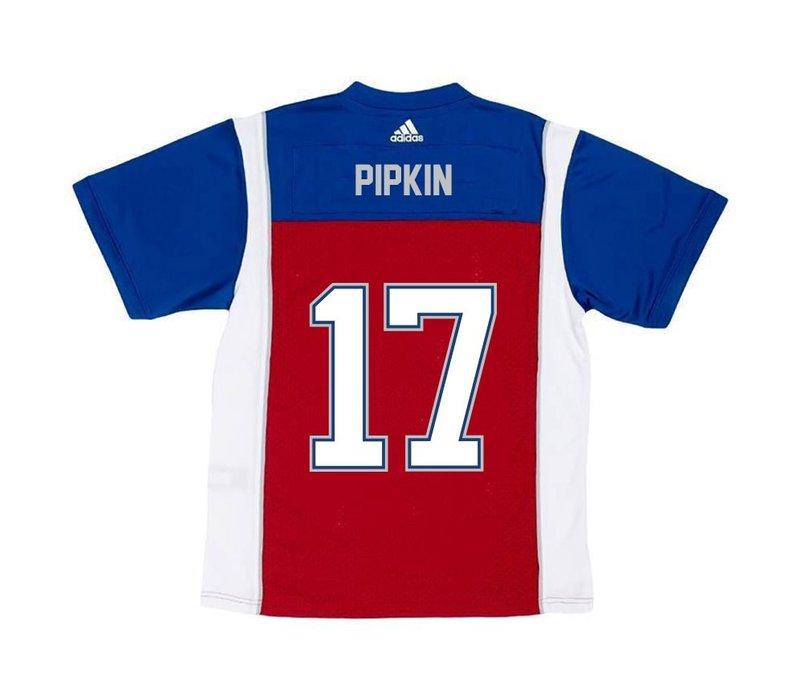 PIPKIN ADIDAS HOME JERSEY