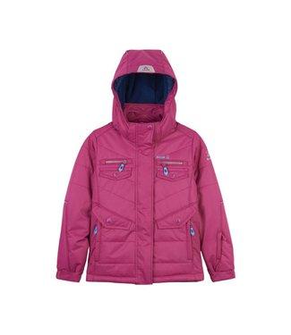 Kamik Snowsuit KWG6700