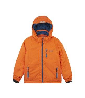 Kamik Snowsuit KWB6654