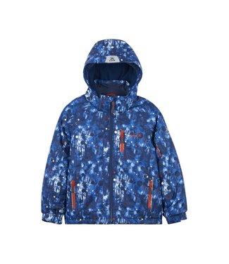 Kamik Snowsuit KWB6656