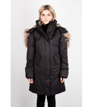 Toboggan Vanessa Fur Coat