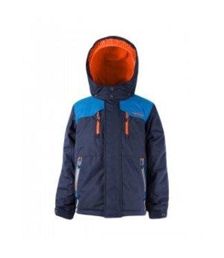 Gusti Snowsuit GWB5422