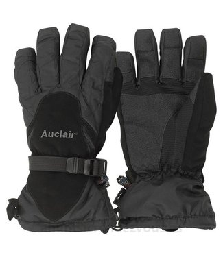 Auclair Gants Air Churchill Jr | Air Churchill Jr Gloves