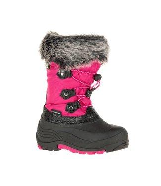Kamik Winter Boots Powdery2