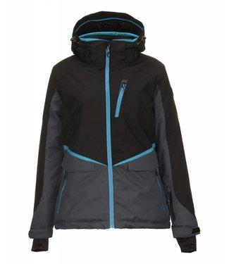 Killtec Dorya Function Winter jacket