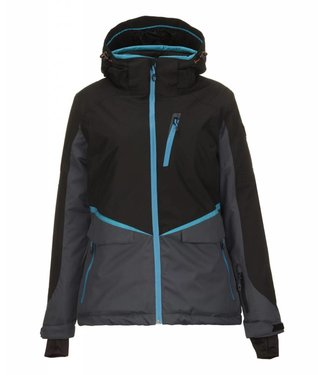 Killtec Manteau d'hiver Femme Dorya Function   Dorya Function Woman Winter jacket