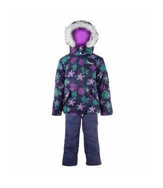 Gusti Snowsuit GWG5323