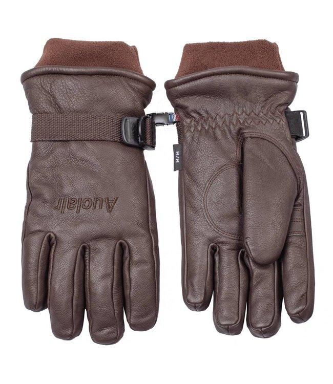 Auclair Gants Las Lenas   Las Lenas Glove