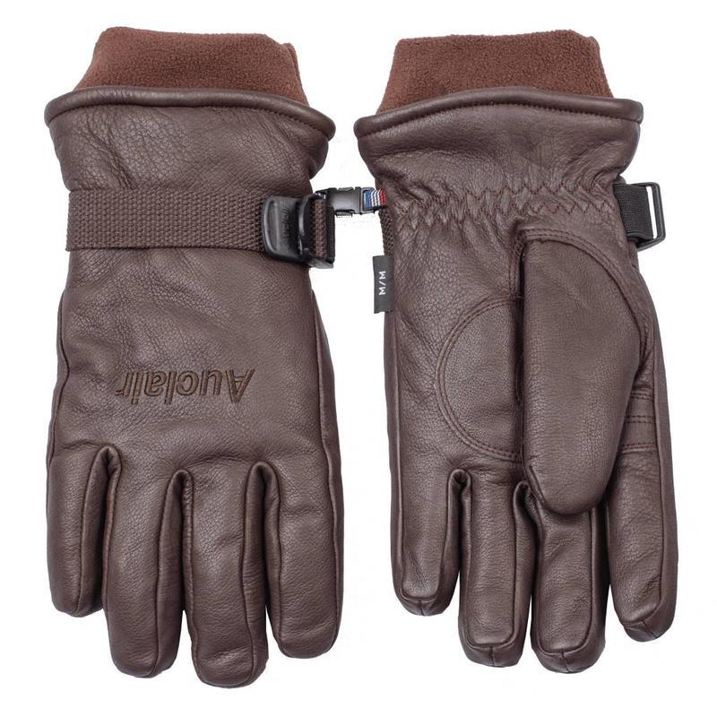 Auclair Las Lenas Glove