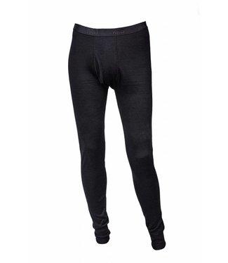 Couche de base Homme Pantalon Tecknawool | Man Base layer bottom Tecknawool Underwear