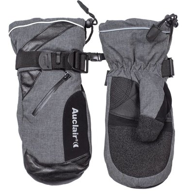 Snowmass Mitts