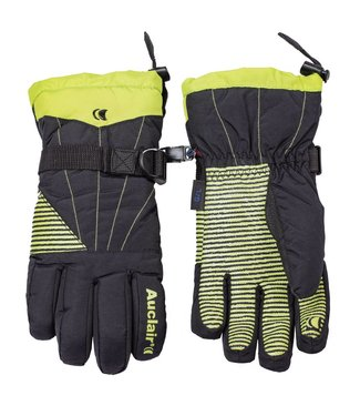 Auclair Rebel Junior Gloves