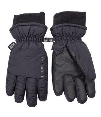 Auclair Duck Down Glove (L)