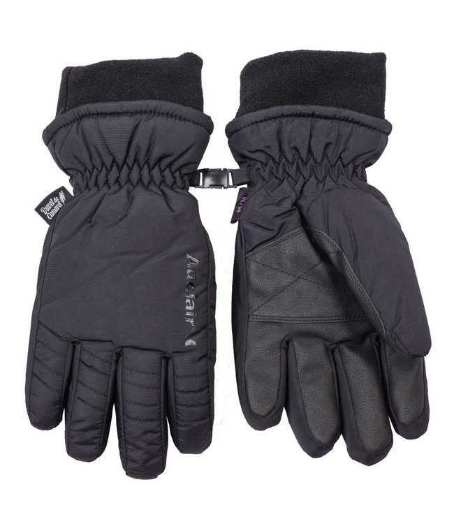 Auclair Duck Down Glove (L)