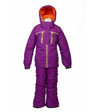 Noize Nova Ski Suit (12-14 ans)