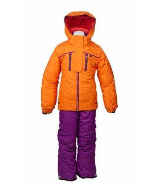 Noize Ensemble de neige Nova Ski Suit | Nova Ski Snowsuit