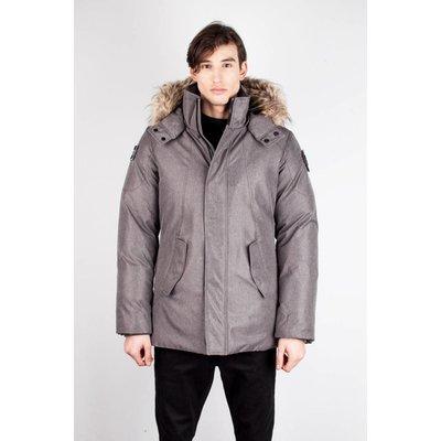 Nicky Down Jacket